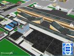 Airport Tycoon 2  Archiv - Screenshots - Bild 2