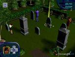 Sims  Archiv - Screenshots - Bild 10