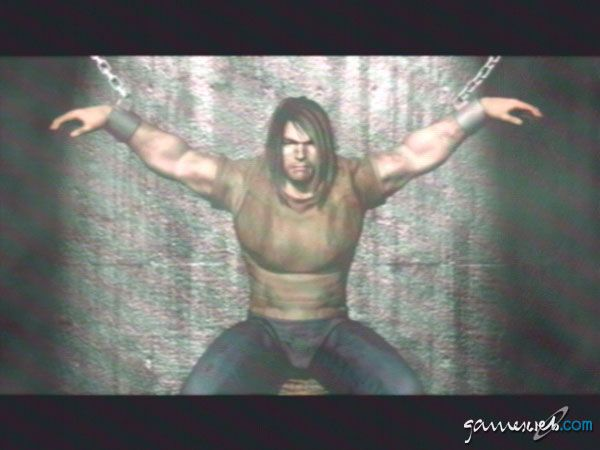 Contra: Shattered Soldier - Screenshots - Bild 8
