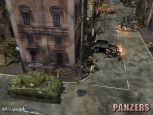 Codename: Panzers  Archiv - Screenshots - Bild 15