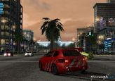 Burnout 2: Point of Impact  Archiv - Screenshots - Bild 11