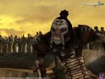 Gladius  Archiv - Screenshots - Bild 3
