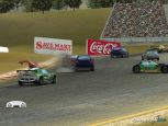 DTM Race Driver: Director's Cut  Archiv - Screenshots - Bild 27