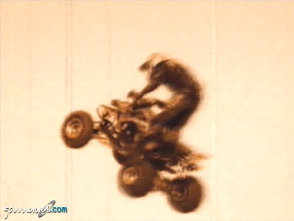 ATV: Quad Power Racing 2 - Screenshots - Bild 14