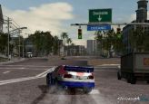 Burnout 2: Point of Impact  Archiv - Screenshots - Bild 7