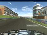 DTM Race Driver - Screenshots - Bild 12