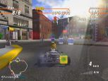 Furious Karting - Screenshots - Bild 12