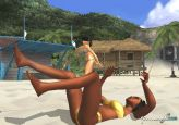 Beach Volleyball  Archiv - Screenshots - Bild 17