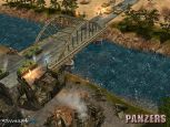 Codename: Panzers  Archiv - Screenshots - Bild 18