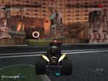 Monster Jam: Maximum Destruction - Screenshots - Bild 10
