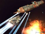 Homeworld 2  Archiv - Screenshots - Bild 18