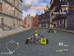 Furious Karting - Screenshots - Bild 19
