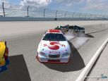NASCAR Racing Season 2003 - Screenshots - Bild 22