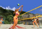 Beach Volleyball  Archiv - Screenshots - Bild 26