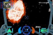 Wing Commander Prophecy  Archiv - Screenshots - Bild 6