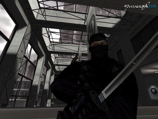 Devastation  Archiv - Screenshots - Bild 26