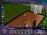 Die Sims - Screenshots - Bild 17