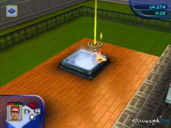 Die Sims - Screenshots - Bild 19