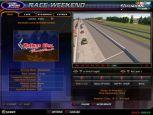 NASCAR Racing Season 2003 - Screenshots - Bild 13