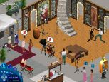Sims: Megastar  Archiv - Screenshots - Bild 12