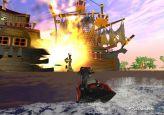 Splashdown Rides Gone Wild  Archiv - Screenshots - Bild 17