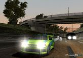 Burnout 2: Point of Impact  Archiv - Screenshots - Bild 9