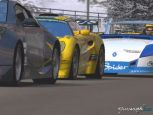 Racing Evoluzione - Screenshots - Bild 16