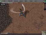 Ultima Online: Age of Shadows  Archiv - Screenshots - Bild 2