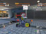 Furious Karting - Screenshots - Bild 18