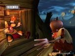 Rayman 3: Hoodlum Havoc  Archiv - Screenshots - Bild 6