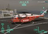Choplifter: Search & Rescue  Archiv - Screenshots - Bild 10
