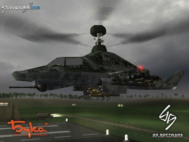 Fair Strike  Archiv - Screenshots - Bild 43