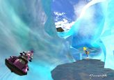 Splashdown Rides Gone Wild  Archiv - Screenshots - Bild 16