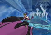 Splashdown Rides Gone Wild  Archiv - Screenshots - Bild 20