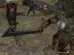 Lord of the Rings: The Two Towers  Archiv - Screenshots - Bild 6