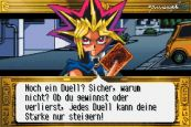 Yu-Gi-Oh! Worldwide Edition: Stairway to the Destined Duel  Archiv - Screenshots - Bild 3