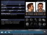 CSI: Crime Scene Investigation - Screenshots - Bild 8