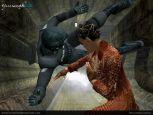 Enter the Matrix  Archiv - Screenshots - Bild 30