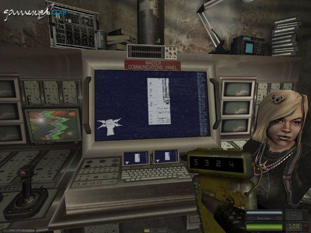 Devastation  Archiv - Screenshots - Bild 30