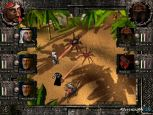 Empire of Magic - Screenshots & Artworks Archiv - Screenshots - Bild 11
