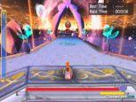 Rayman 3: Hoodlum Havoc - Screenshots - Bild 9