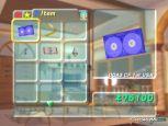 Dead or Alive Xtreme Beach Volleyball - Screenshots - Bild 14