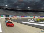 NASCAR Racing Season 2003 - Screenshots - Bild 14