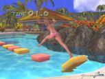 Dead or Alive Xtreme Beach Volleyball - Screenshots - Bild 5