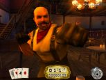 Gunfighter II - Revenge of Jesse James  Archiv - Screenshots - Bild 11
