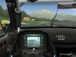 DTM Race Driver: Director's Cut  Archiv - Screenshots - Bild 33