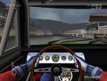 DTM Race Driver: Director's Cut  Archiv - Screenshots - Bild 17