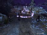 Hunter: The Reckoning Redeemer  Archiv - Screenshots - Bild 11