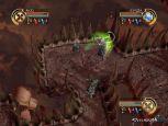 Dungeons & Dragons Heroes  Archiv - Screenshots - Bild 57