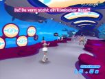 Space Channel 5 - Screenshots - Bild 13